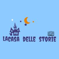 La  Casa  delle  storie . Blog  letterario