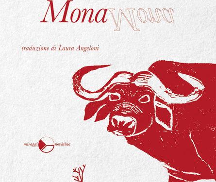 Mona  di  Bianca  Bellovà