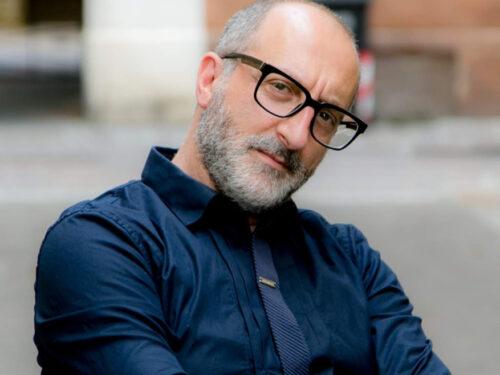 """Torna  la  rubrica """"I venerdì  di  Antonello"""" su  Book  Advisor"""